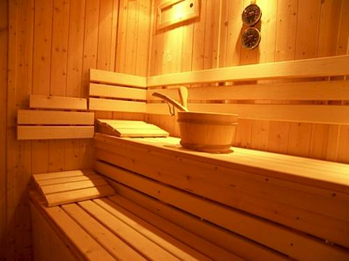 sauna selbstbau oder luxussauna vom saunabauer. Black Bedroom Furniture Sets. Home Design Ideas